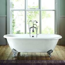top bath tubs best bathtubs for older babies top rated baby bathtubs