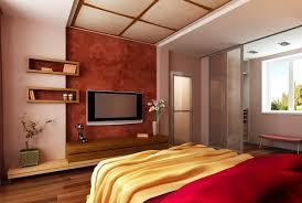 best size tv for gaming design best tv for bedroom luxury impressive small australia size