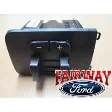 ford factory subwoofer wiring diagram ford image 2012 f250 factory subwoofer wiring 2012 image on ford factory subwoofer wiring diagram