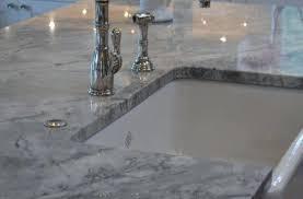 quartz that looks like carrara marble this is an example of quartz quartz counters that look