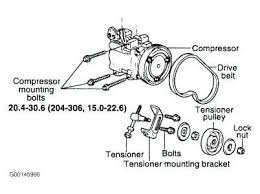 hyundai sonata questions 2005 hyundai sonata 27l timing belt2007 2007 hyundai entourage engine diagram accent veracruz mercury sonata belt diagram