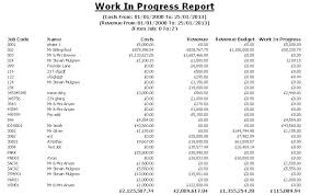 Project Status Sheet Extraordinary Sample Weekly Project Status Report E Excel Progress Download