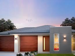 7 Avis Lane, Gawler East, SA 5118 - House for Sale - realestate.com.au