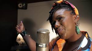 """Jewel """"Princess"""" Johnson Love And Music (Official Video) By @ThisIsGraphik  - YouTube"""