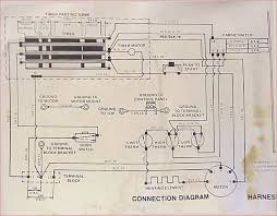 appliantology archive washer and dryer wiring diagrams data wiring ge washer wiring diagram recibosverdes org appliantology archive washer and dryer wiring diagrams