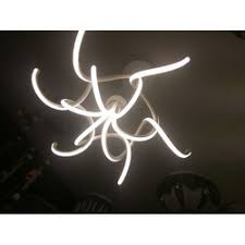 Small Picture Fancy Light in Chennai Tamil Nadu Manufacturers Suppliers of