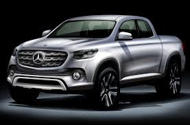 2018 mercedes benz x class price. interesting mercedes mercedesu0027 versatile xclass pickup truck will hit the market in 2018 u2026 but  not us with mercedes benz x class price e
