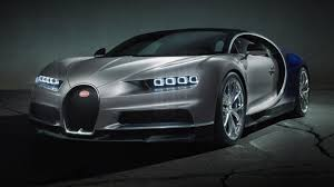 2018 bugatti veyron successor.  2018 On 2018 Bugatti Veyron Successor