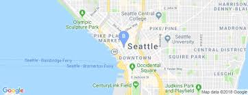 Benaroya Seating Chart Benaroya Hall Tickets Concerts Events In Tacoma