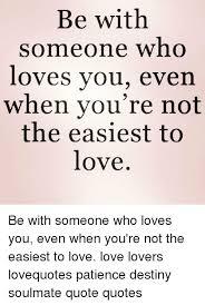 Destiny Love Quotes Cool Destiny Love Quotes Best Quotes Everydays