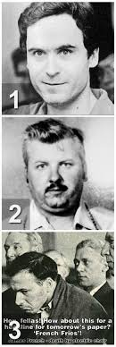 45 best KILLERS images on Pinterest | Serial killers, True crime ...