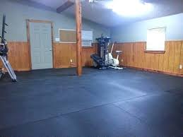 used rubber flooring nice used rubber gym flooring for floor horse stall mats as home costs used rubber flooring