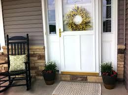 orris sand indoor outdoor area rug new outdoor front porch rugs braided rug indoor outdoor area