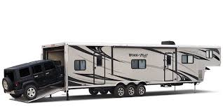 find specs for 2017 forest river work and play br floorplan 40fks