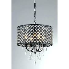 luxury chandelier clearance and chandelier clearance medium size of white chandelier shades clearance bedroom lighting crystal ideas chandelier clearance