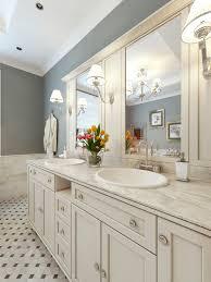 marble bathroom vanity tops