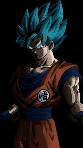 Goku Dragon Ball Z Wallpaper Hd ...
