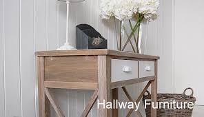 hall entryway furniture. cool hall entryway furniture with narrow e