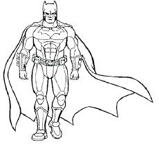 Marvel Superhero Coloring Pages Free Marvel Superheroes Coloring