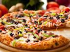 pizza oradea livrare