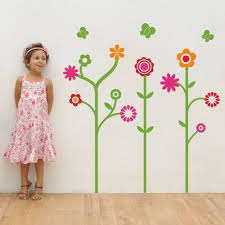girly wall decal ideas coolwallart