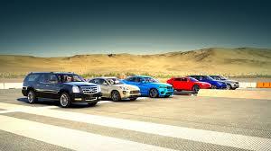 Forza World S Greatest Drag Race Suv Urus Bmw Macan