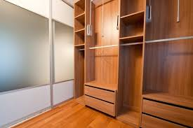 empty walk in closet. Empty Walk In Timber Rich Closet Wardrobe M