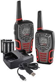 6ae61da25dc407fb7896c312c62cf997 two way radio walkie talkie