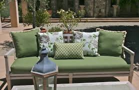 lovable outdoor replacement chair cushions with cushion glamorous patio cushion replacement patio chair seat