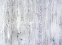 grey wooden wallpaper