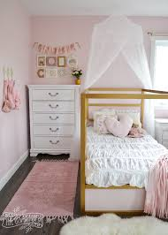 white teenage bedroom furniture. the 25 best kids bedroom designs ideas on pinterest beds for girls diy furniture and loft bedrooms white teenage