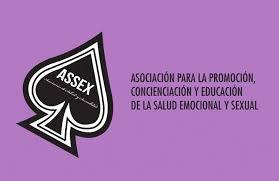 Resultado de imagen de ASSEX