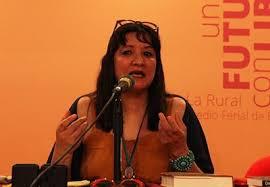 sandra cisneros essay sandra cisneros essay author sandra cisneros s csu bakersfield csu wikibooks