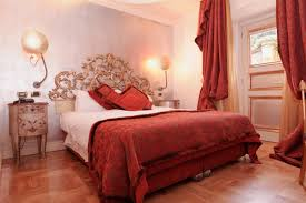 romantic bed room.  Bed Pin Romantic Bedroom For Bed Room