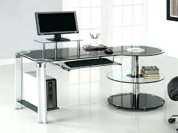Diy fitted office furniture Decor Ideas Diy Fitted Home Office Furniture Affordable Modern Office Furniture House Design Ideas Fitted Home Desk Glass Diy Fitted Home Office Furniture Bubblegumsinfo Diy Fitted Home Office Furniture Awesome Bedroom As Fitted Bedrooms