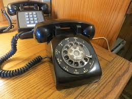 how to make a phone ring using your home stereo wikihow