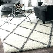 area rug rooms to go rugs marvelous grey and white home interior 12x12 12 x 14 outdoor rug area
