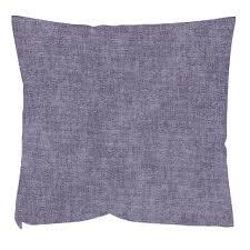 Купить <b>декоративную подушку</b>