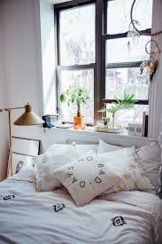 Cheap Home Decor Stores  Best Sites RetailersHome Decor Like Urban Outfitters