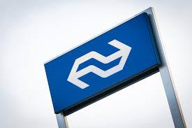 Afbeeldingsresultaat voor ns logo
