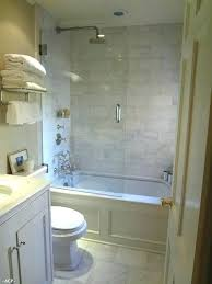 cost to install new bathtub bathtubs acrylic tub surround one piece how much does