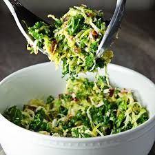 How to, cook, kale - 9 Tasty, ways to, serve