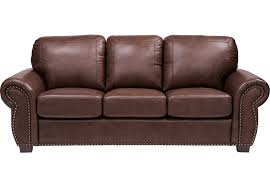brown leather sofas. Fine Leather With Brown Leather Sofas W