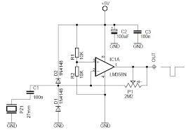 vending machine drop sensor circuit circuit wiring diagrams drop sensor circuit drop sensor circuit diagram
