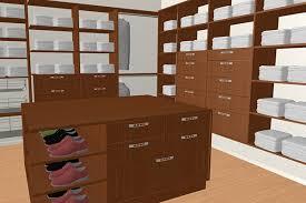 walk in closet furniture. Walk-in Closet Wardrobe Walk In Furniture