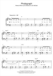 ed sheeran sheet music ed sheeran piano sheet music google search piano sheets
