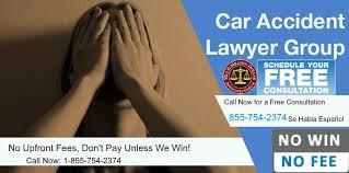 car accident attorney lauderdale lakes fl  car accident
