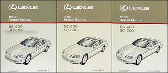 diagram likewise 1992 lexus sc400 fuse box diagram on lexus rx300 diagram for 1992 lexus sc400 additionally lexus sc300 wiring diagram