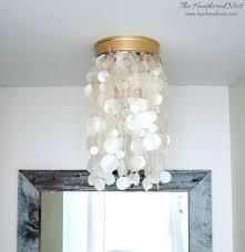 rectangular capiz shell chandelier shell chandelier shell chandelier shell chandelier pottery barn capiz shell rectangular chandelier