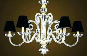 lamp chain decorative chandelier